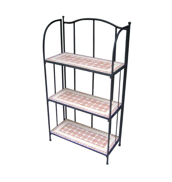 Shelves TQV_216002
