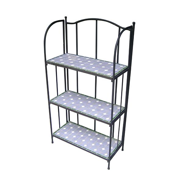 Shelves TQV_216003