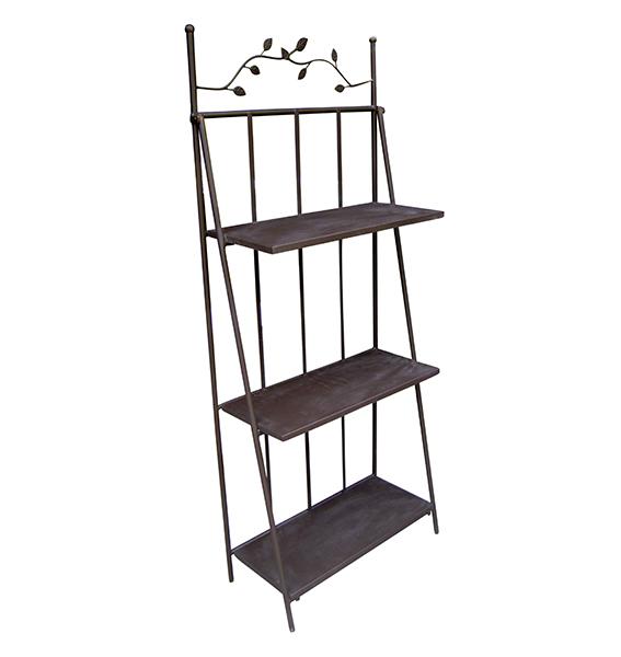 Shelves TQV_216004