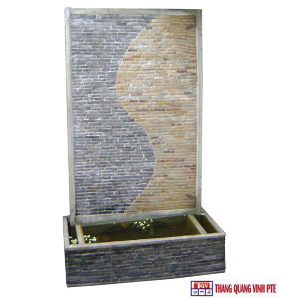 Thác Nước Mosaic TQV_P26053