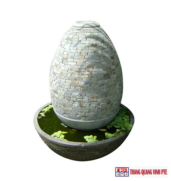 Thác Nước Mosaic TQV_P26054