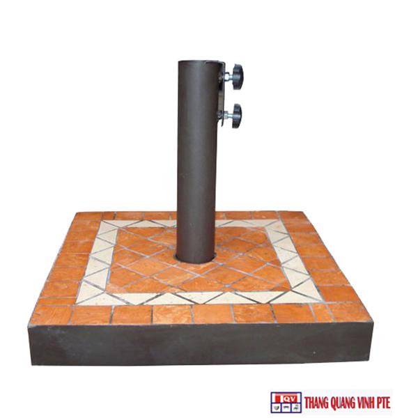 Đế Châu Dù TQV_P26062