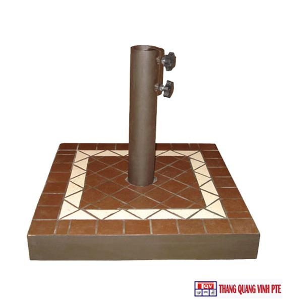 Đế Châu Dù TQV_P26063